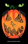 31 Nights of Halloween - Lyle Perez-Tinics, Shawn M. Riddle, Kevin Walsh, Stuart Conover, Rebecca Carter