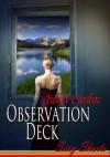 Observation Deck - Juliet Cardin