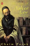 The Gift Of Asher Lev - Chaim Potok