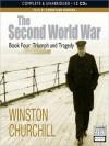 Triumph and Tragedy: The Second World War (Condensed) Series, Book 4 - Winston Churchill, Christian Rodska