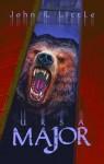 Ursa Major - John R. Little