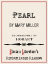 Pearl (Electric Literature's Recommended Reading) - Mary Miller, Elizabeth Ellen