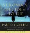 Veronika Decides to Die (Audio) - Fran Tunno, Paulo Coelho