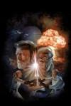 The Empire Strikes! (The Star Wars #2) - J. W. Rinzler, Mike Mayhew