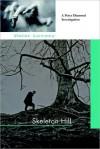 Skeleton Hill (Peter Diamond, #10) - Peter Lovesey