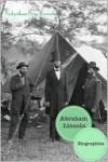 Abraham Lincoln - Various, Golgotha Press