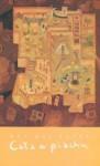 Cała w piachu - Dariusz Suska