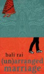 (Un)arranged Marriage - Bali Rai