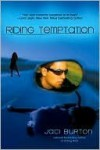 Riding Temptation - Jaci Burton