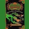 How to Seize a Dragon S Jewel - Cressida Cowell, David Tennant