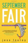 September Fair - Jess Lourey