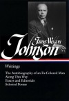 James Weldon Johnson: Writings - James Weldon Johnson