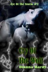 Cry Of The Wolf - Dianna Hardy