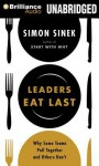 Truly Human: Why Our Success Depends on Each Other - Simon Sinek