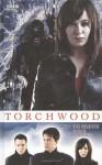 Torchwood: Into The Silence - Sarah Pinborough