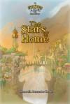 The Stars of Home: An Everquest Next Short Story - Maxwell Alexander Drake