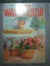 Focus on Watercolor - T.J. Clark