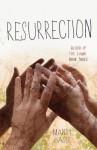 Resurrection - Mandy Hager
