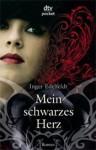 Mein schwarzes Herz - Inger Edelfeldt, Birgitta Kicherer