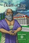 Death of Lies: Socrates - Margo Sorenson