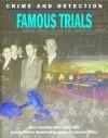 Famous Trials - Joan Lock, Charlie Fuller