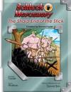 Schlock Mercenary: The Sharp End of the Stick - Howard Tayler