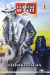 The Adventures of Fortune McCall - Derrick Ferguson