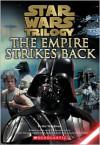 Star Wars, Episode V - The Empire Strikes Back - Ryder Windham, Leigh Brackett, Lawrence Kasdan, George Lucas