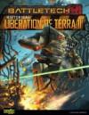 BT Historical Liberation of Terra Vol 2 - Chris Hartford