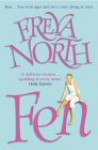 Fen - Freya North