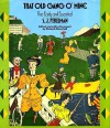 That Old Gang O' Mine: The Early and Essential S.J. Perelman - S.J. Perelman