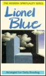 Lionel Blue: Selections from His Writings - Lionel Blue, Gordian Marshall, Daphne Richardson