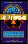 The White Mountain - David Wingrove