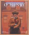 Stories for Young People: O. Henry - John Hollander, John Hollander