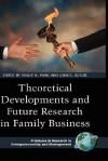 Research in Entrepreneurship and Management - Phillip Phan, John Butler