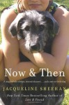 Now & Then - Jacqueline Sheehan