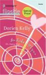 In Like Flynn - Dorien Kelly