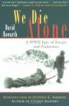 Escape Alone - David Howarth
