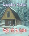 Cookin' with the Hopkins: Growing Up In The Seventies - Jacqueline Hopkins