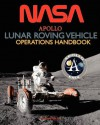 Apollo Lunar Roving Vehicle Operations Handbook - NASA
