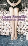 Ich habe sie geliebt. - Anna Gavalda