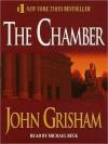 The Chamber (Audio) - John Grisham, Frank Muller, Alexander Adams