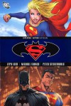 Superman/Batman, Vol. 2: Supergirl - Jeph Loeb, Michael Layne Turner, Peter Steigerwald