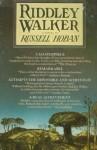 Riddley Walker - Russell Hoban