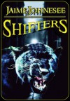 Shifters - Jaime Johnesee, Jeffrey Kosh