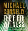 The Fifth Witness - Michael Connelly, Peter Giles