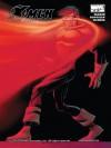 X-Men First Class: Frederick - Jeff Parker, Craig Rosseau, Val Staples