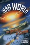War World: The Battle of Sauron - Don Hawthorne, John F. Carr
