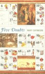 Five Doubts - Mary Caponegro