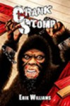 Crank Stomp - Erik Williams
